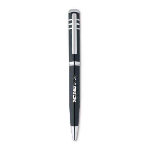 Penna a sfera OLYMPIA - 1