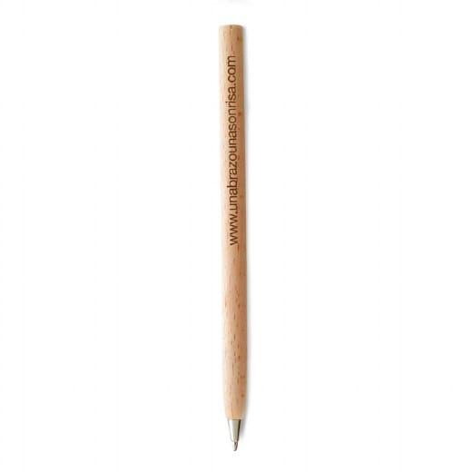 Penna BOISEL - 2