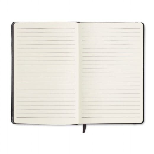 Notebook a righe A5 ARCONOT - 2