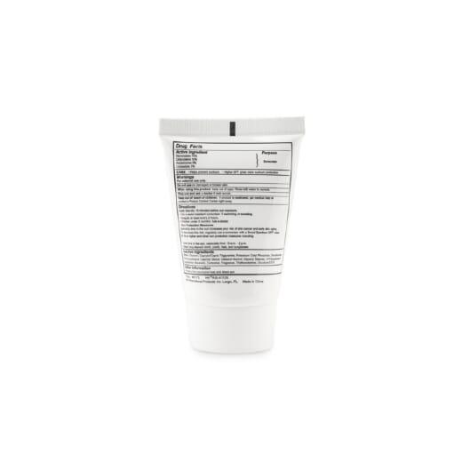Crema solare SUNCARE TUBE - 45 ml - 1