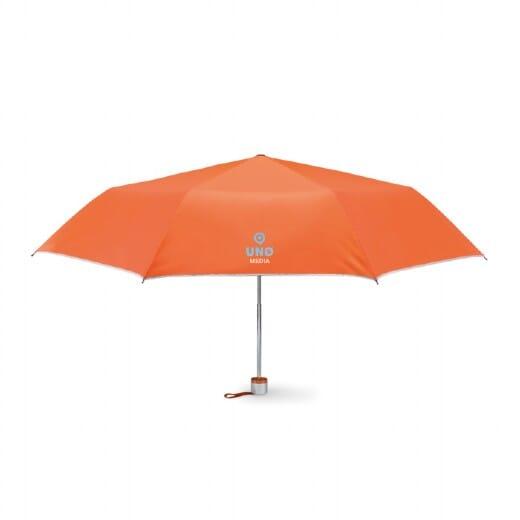 Ombrello CARDIF - 5