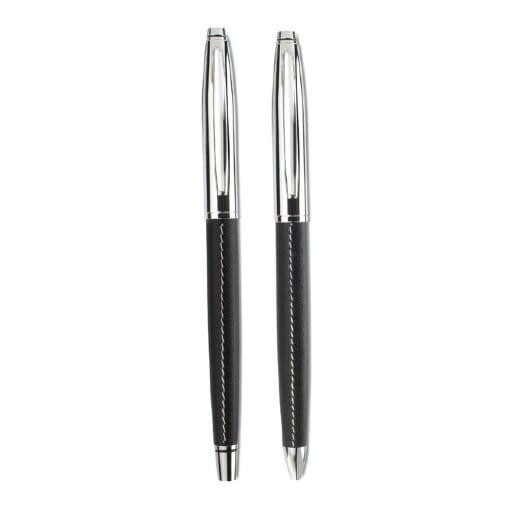 Set penne BALTIMORE - 2