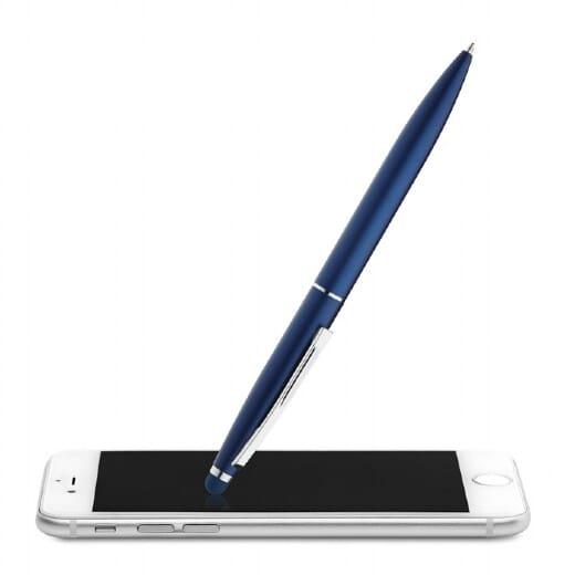 Penna a sfera  QUIM - 4