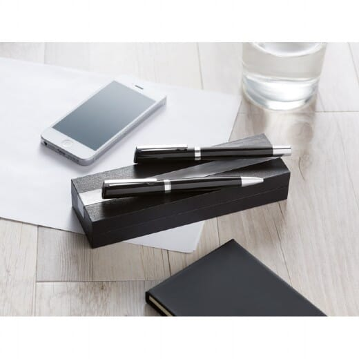 Set penne CECIL - 3