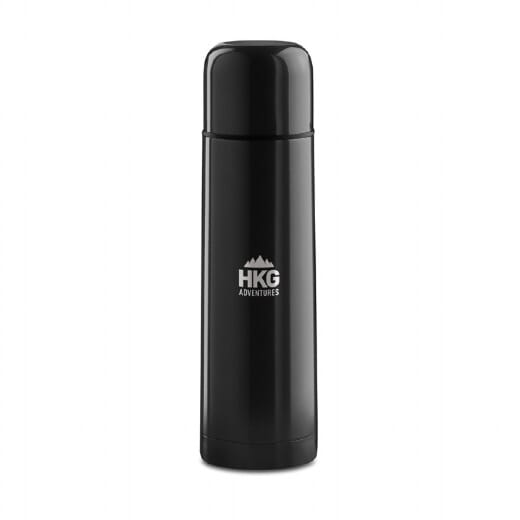 Thermos CHAN - 500 ml - 1