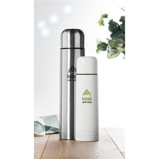 Thermos CHAN - 500 ml - 4