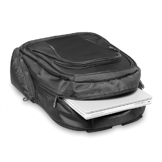 Zaino porta laptop MACAU - 6