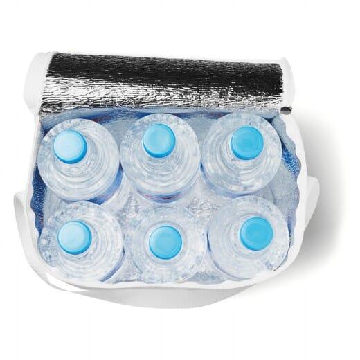 Borsa frigo per bottiglie 1,5l BIG CUBACOOL - 2