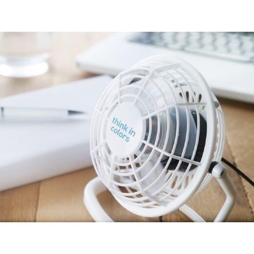 Ventilatore con cavo USB AIRY - 3
