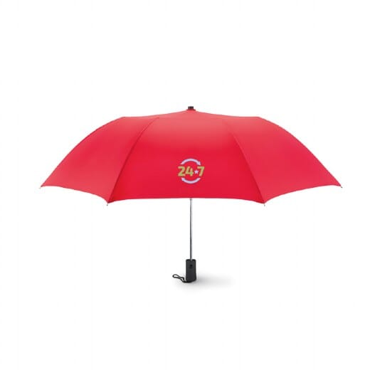 Ombrello HAARLEM - 1