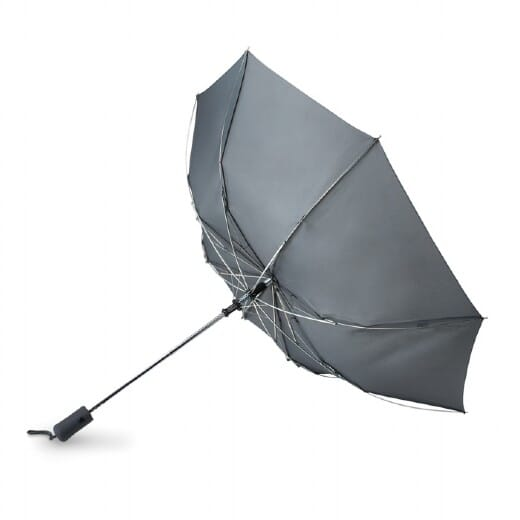 Ombrello HAARLEM - 5