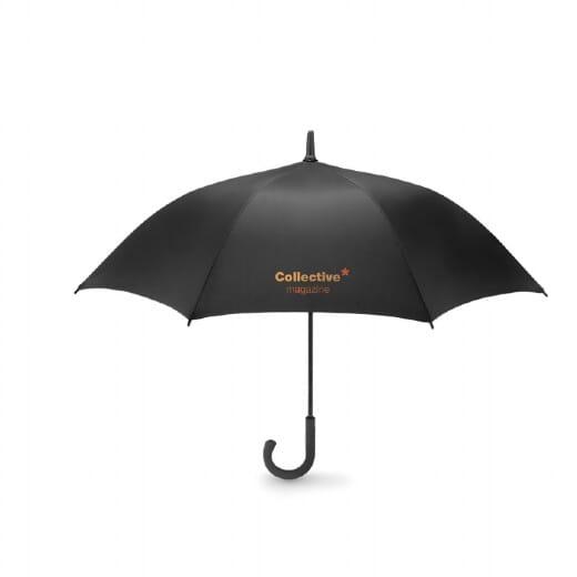 Ombrello NEW QUAY - 1