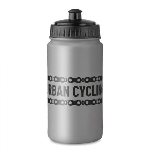 Bottiglia SPOT FIVE - 500 ml - 1