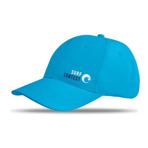 Cappellini da 6 pannelli BASIE - 1