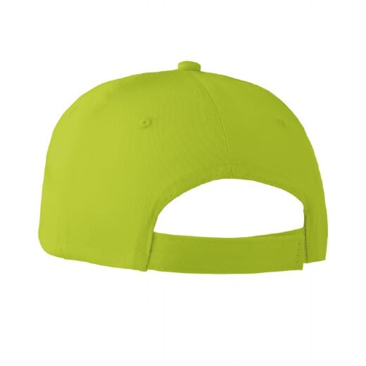 Cappellini da 6 pannelli BASIE - 3