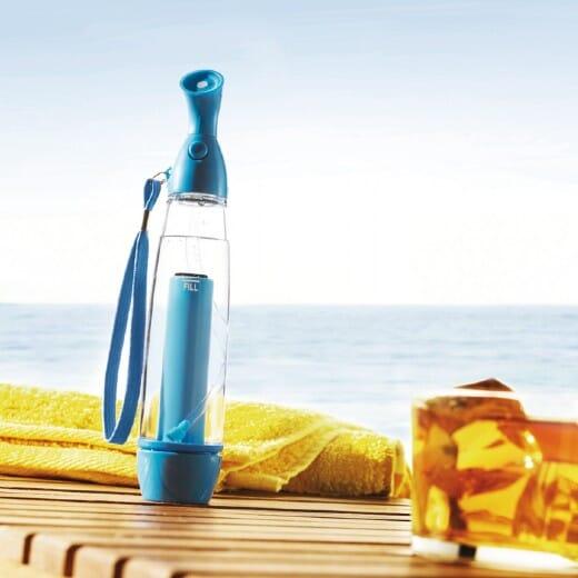 Spray per acqua IBIZA - 2