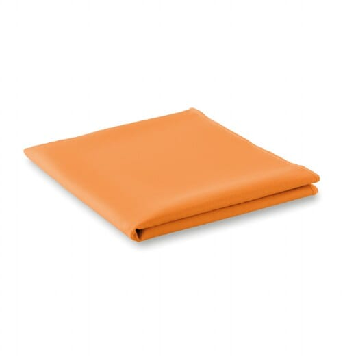 Asciugamano sport in pouch TUKO - 2