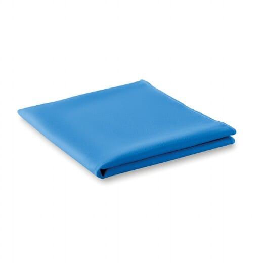 Asciugamano sport in pouch TUKO - 3