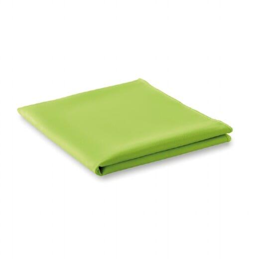 Asciugamano sport in pouch TUKO - 4