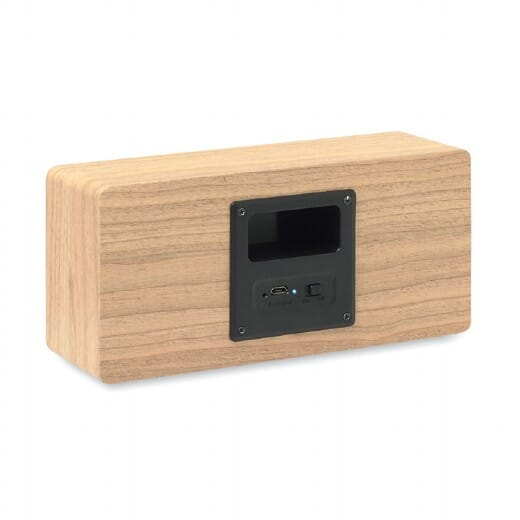 Speaker bluetooth SONICTWO - 3