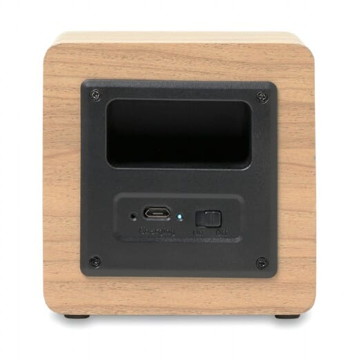 Speaker bluetooth SONICONE - 2
