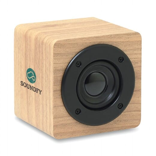 Speaker bluetooth SONICONE - 4
