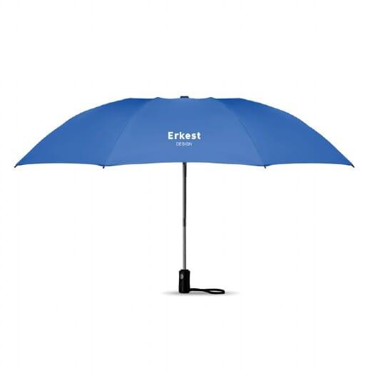 Ombrello reversibile DUNDEE FOLDABLE - 1
