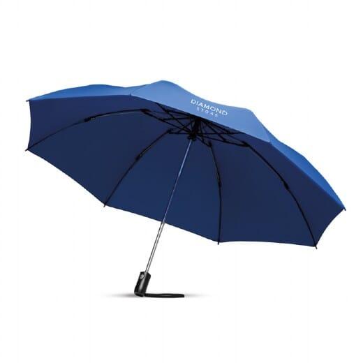 Ombrello reversibile DUNDEE FOLDABLE - 2