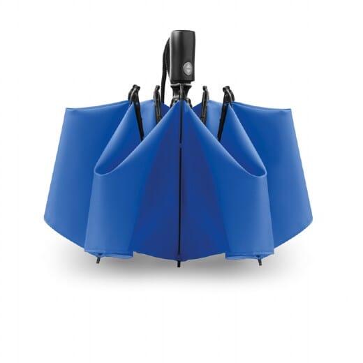 Ombrello reversibile DUNDEE FOLDABLE - 5