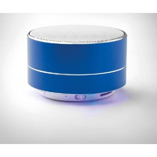 Speaker SOUND - 2