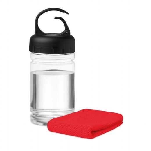 Borraccia FRIS - 300 ml - 1