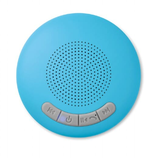 Speaker DOUCHE - 1