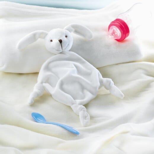 Peluche doudou per neonati LULLABY - 3