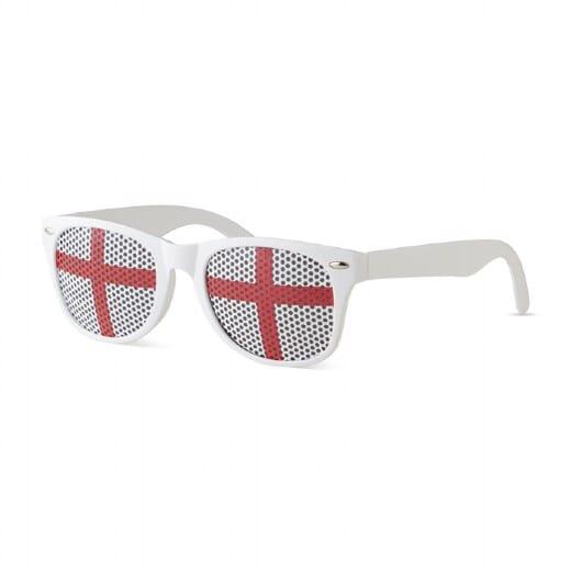 Occhiali da sole FLAG FUN - 11