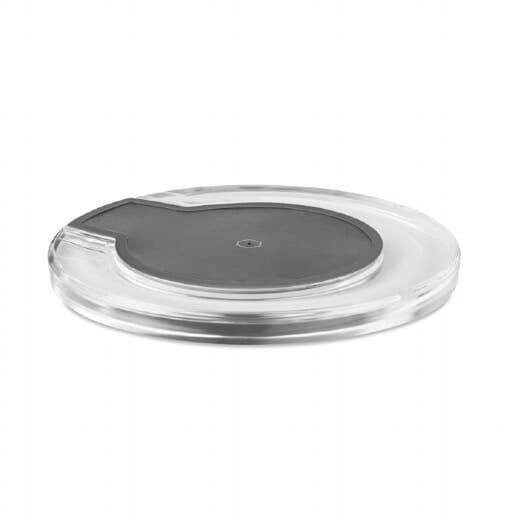 Caricatore wireless UVE CHARGING - 3