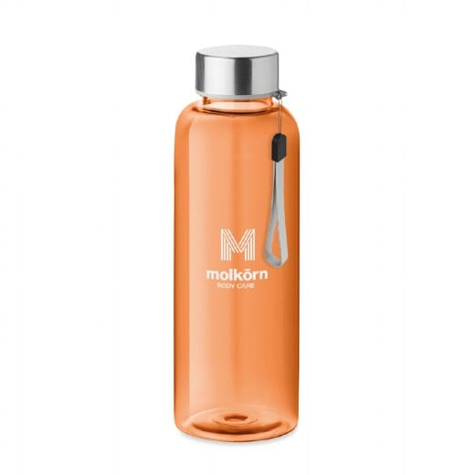 Bottiglia in Tritan UTAH - 500 ml - 1