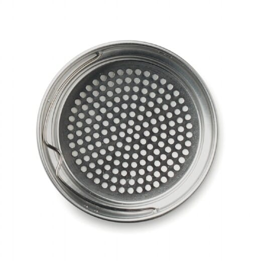 Thermos ecologico BATUMI - 400 ml - 3