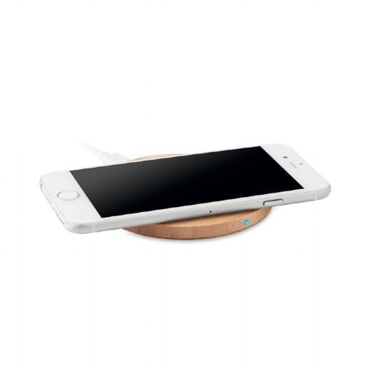 Caricatore wireless RUNDO - 3