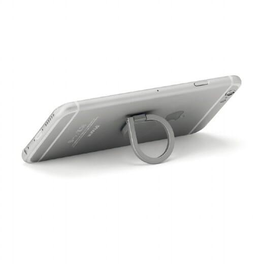 Anello per smartphone DROP RING - 3