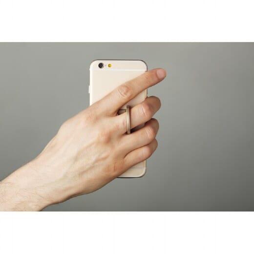 Anello per smartphone DROP RING - 4