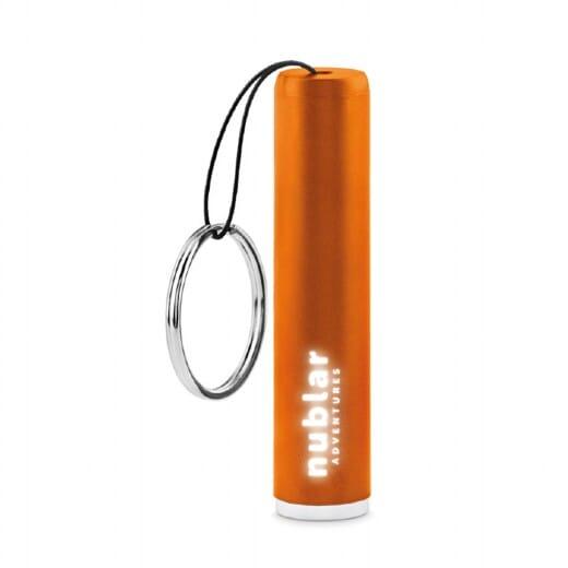 Torcia a LED in plastica SANLIGHT - 6
