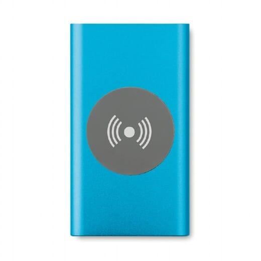 Power Bank wireless 4000mAh - 1