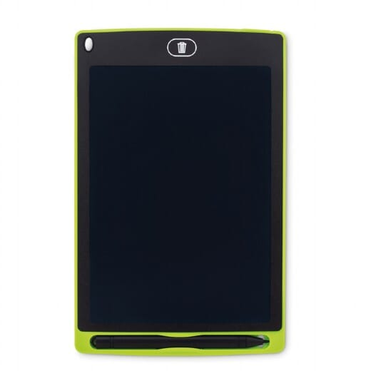 Tablet LCD BLACK - 7