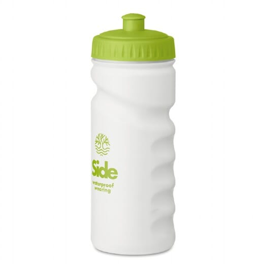 Borraccia sportiva SPOT EIGHT - 500 ml - 1