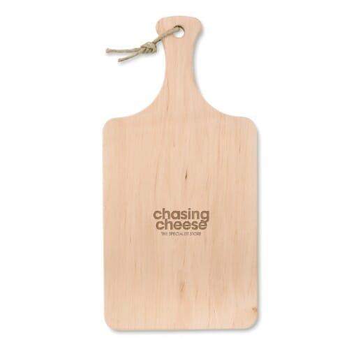 Tagliere in legno  ELLWOOD LUX - 1