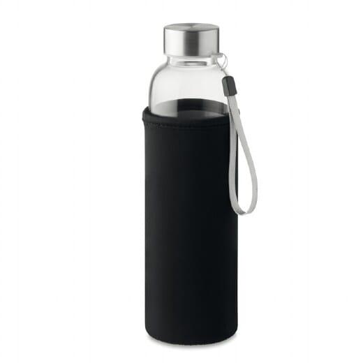Bottiglia UTAH TEA - 500 ml - 1