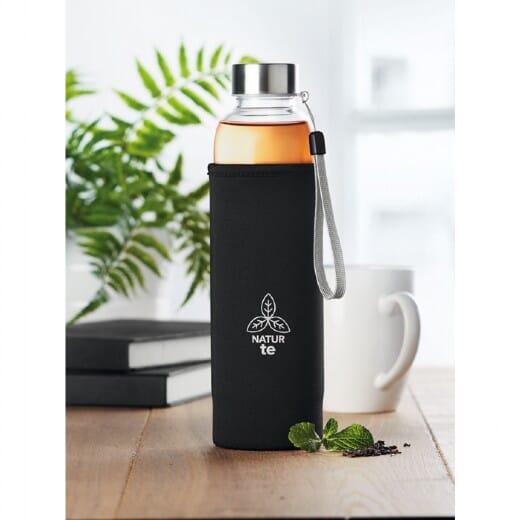 Bottiglia UTAH TEA - 500 ml - 2