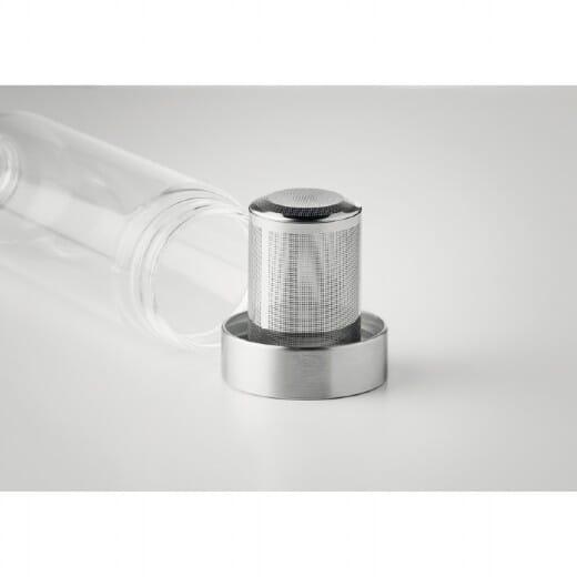 Bottiglia UTAH TEA - 500 ml - 3