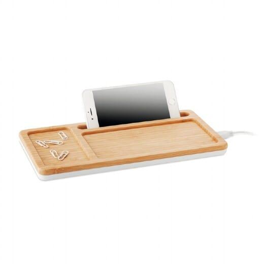 Caricatore wireless MALABAR - 1