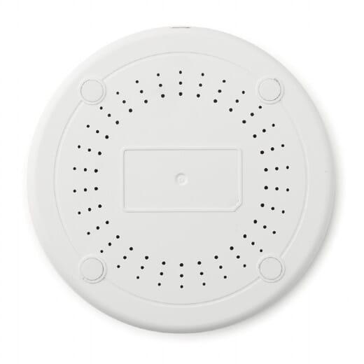 Caricatore wireless TISPAD - 4